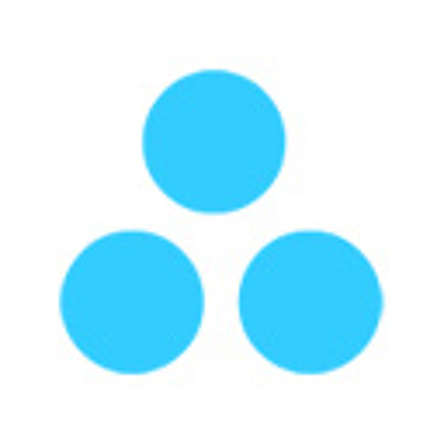 yosotattoo's avatar