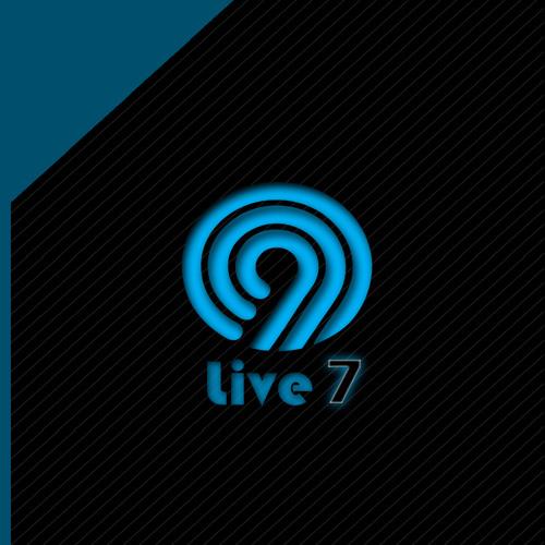 Live-7-music's avatar