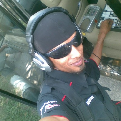 ugiermentaya's avatar