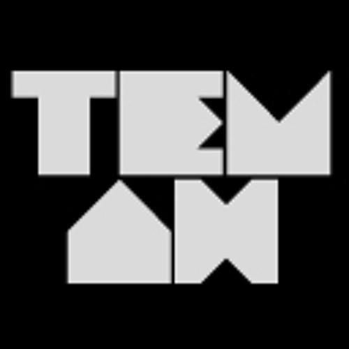 TeMaH's avatar