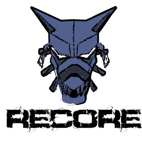 Recore DJ's avatar