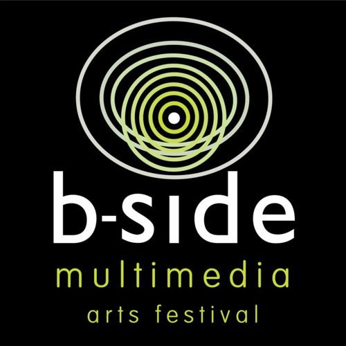 b-side festival's avatar