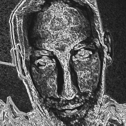 ux777's avatar