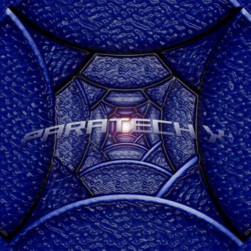 ParatechX - My Name is..........Paratech!!! (Original mix) Full Length!