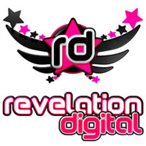 RevelationDigital.co.uk's avatar