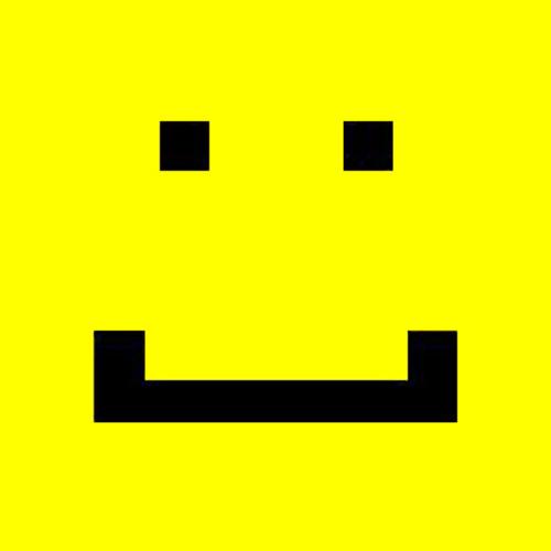 keef chemistry's avatar