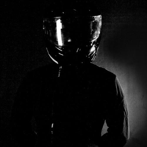 Mike Volta's avatar