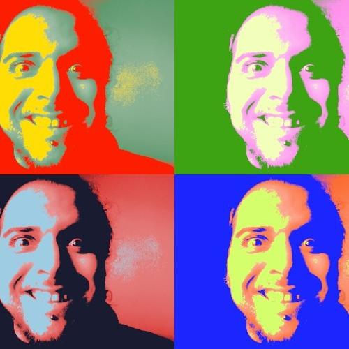 Chubby Funk's avatar