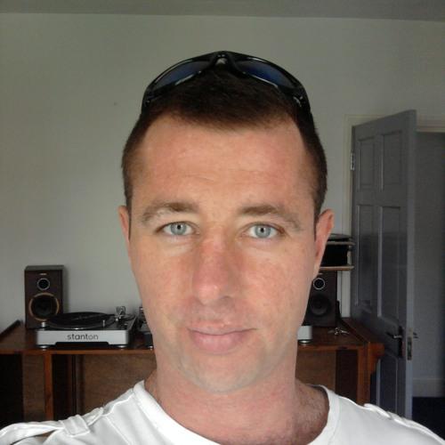 alanbernard's avatar