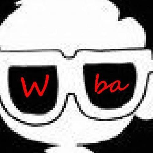 w:ba's avatar