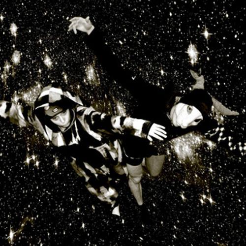 plx3's avatar