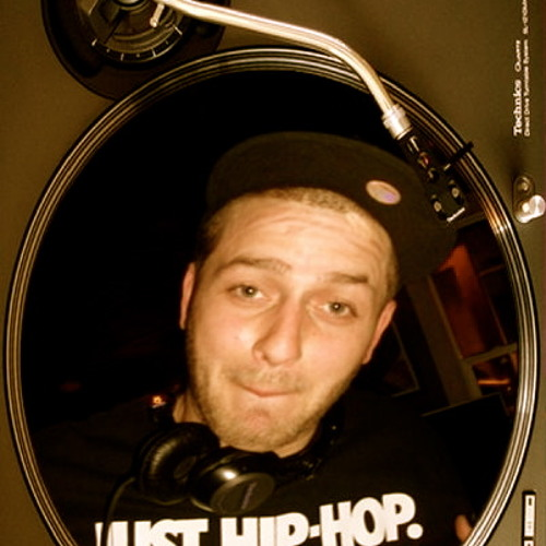 DJ_Tricky's avatar
