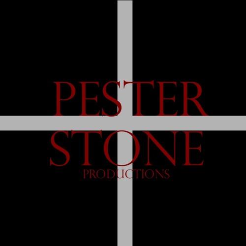 PeSt0ProdD's avatar