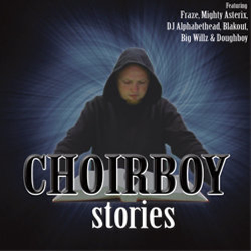 choirboystories's avatar