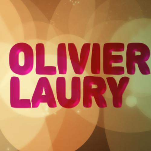 Olivier Laury's avatar