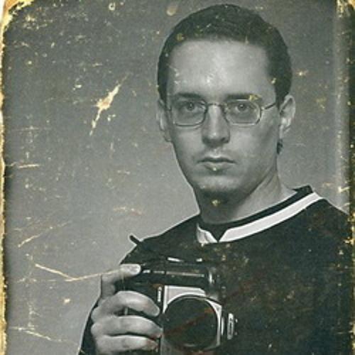 pianopeth's avatar