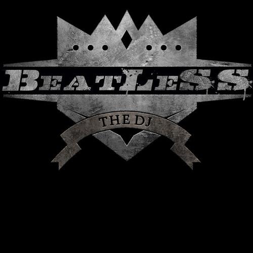 BeatLeSS's avatar