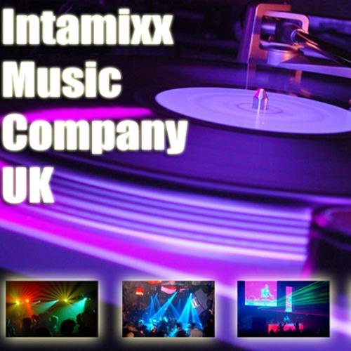 intamixx's avatar