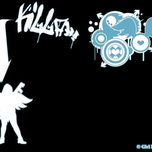 Necro-Electro's avatar