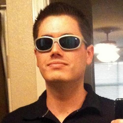 rgarland's avatar