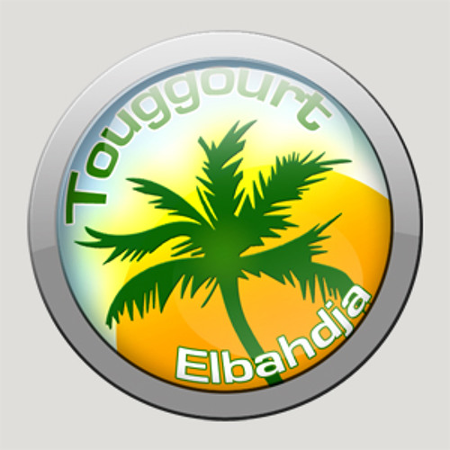 Touggourt Elbahdja's avatar