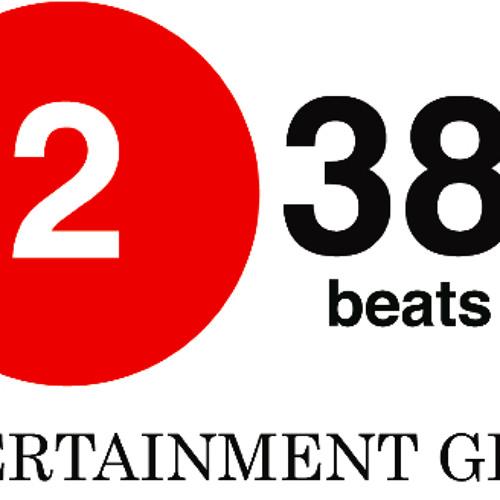 238beats's avatar