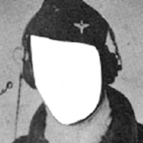 josephtourton's avatar