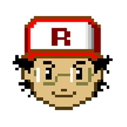 Roth Sothy's avatar