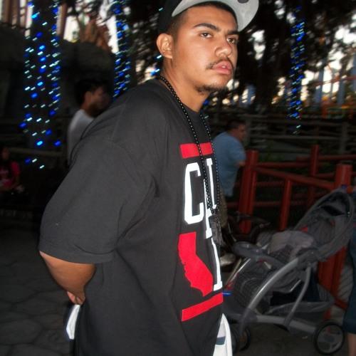 dj remo's avatar