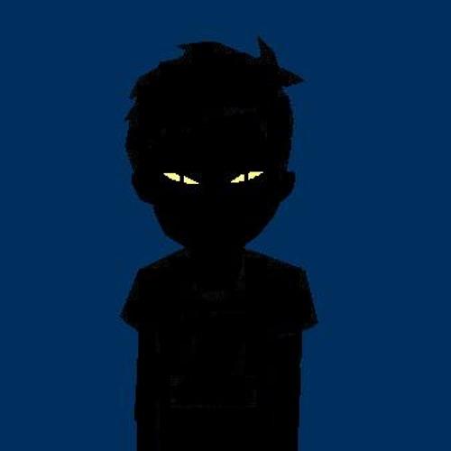 goblinTechies's avatar