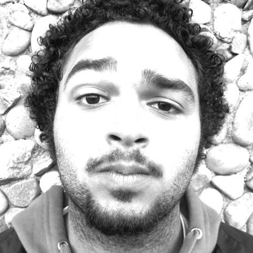 KavaKane's avatar