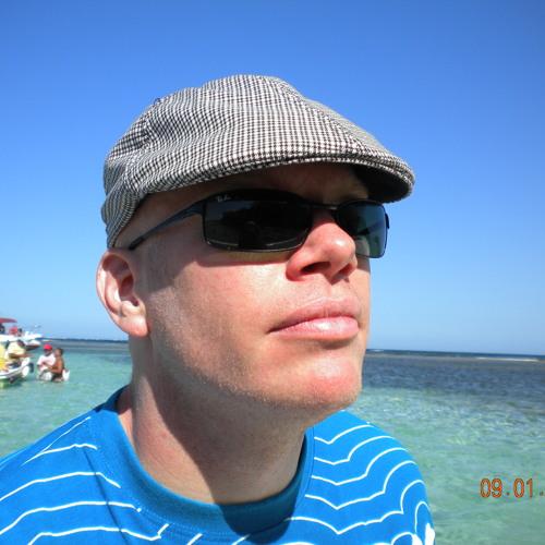 DJDengue's avatar