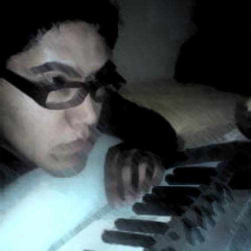 Raul Sanchez's avatar