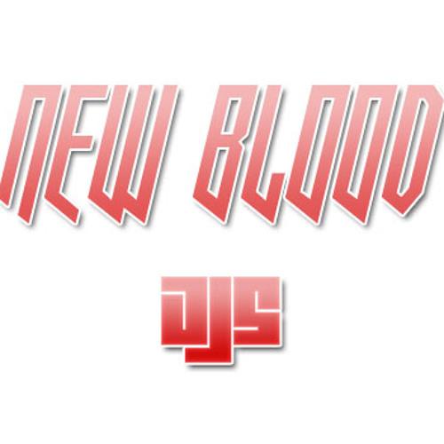 New Blood DJS's avatar