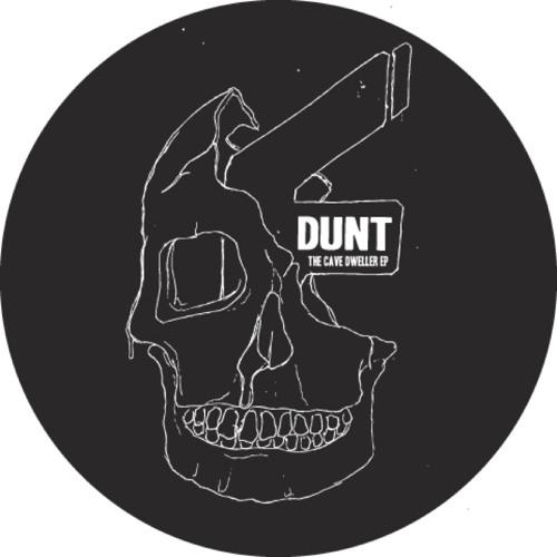 Dunt's avatar