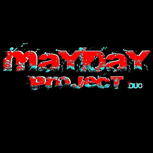 Mayday Project's avatar