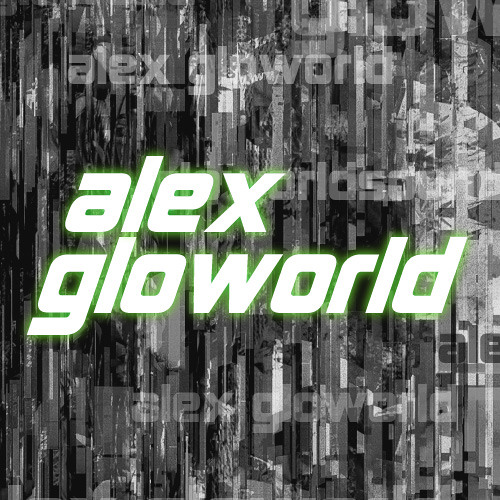 gloworldsounds's avatar