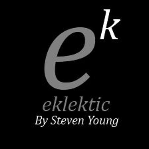 eklektic's avatar