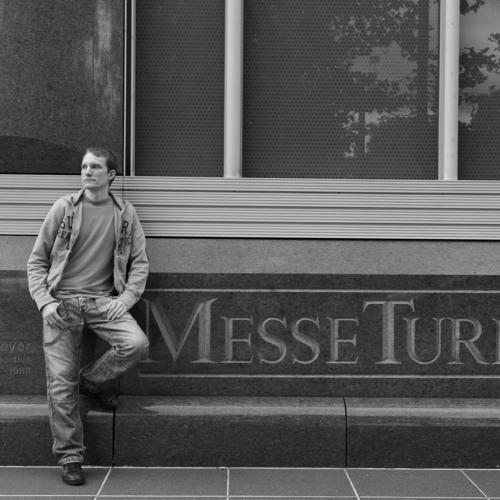 Nick_Wurzer's avatar