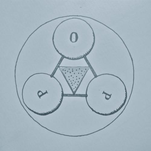 poprain's avatar