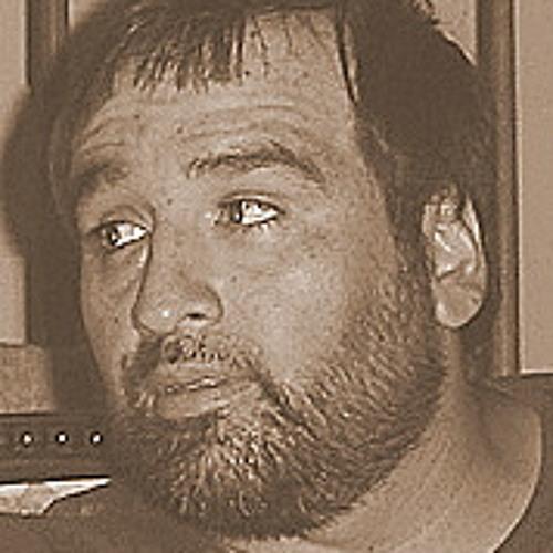 Felipe Ayala's avatar