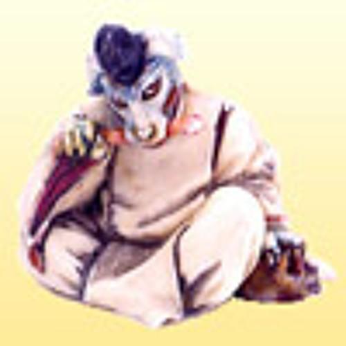 inugami37564's avatar