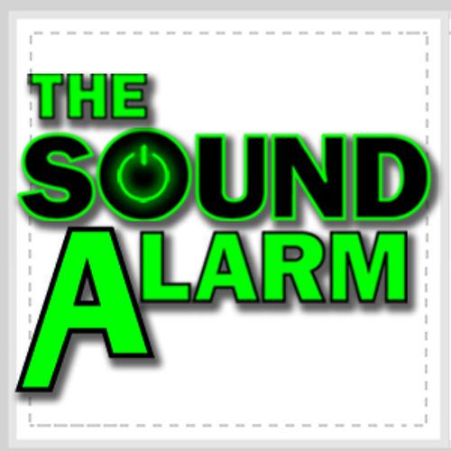 thesoundalarm.com's avatar