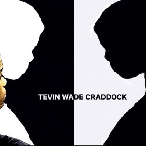 tevinwadecraddock's avatar
