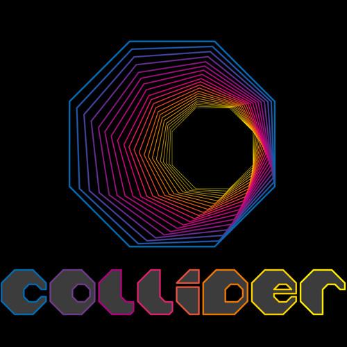 Collider Records's avatar
