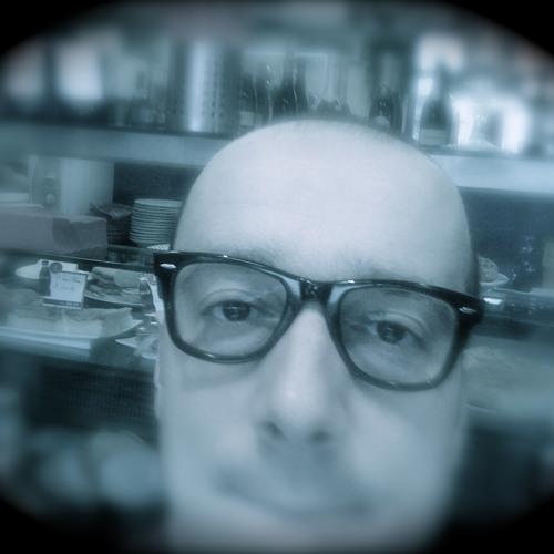 crylee74's avatar