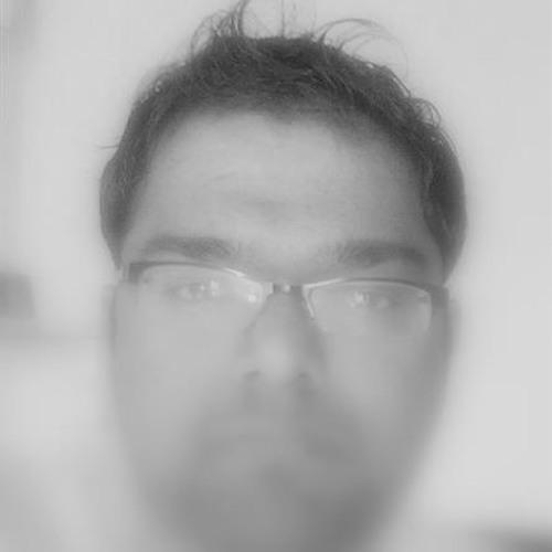 Oodii's avatar