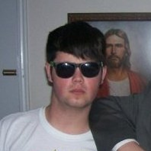 McAirth's avatar