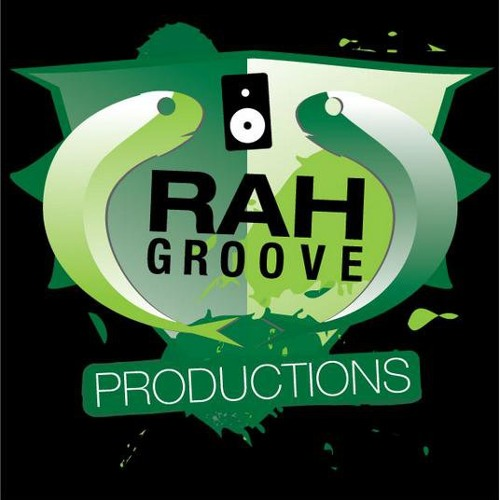 rahgroove's avatar
