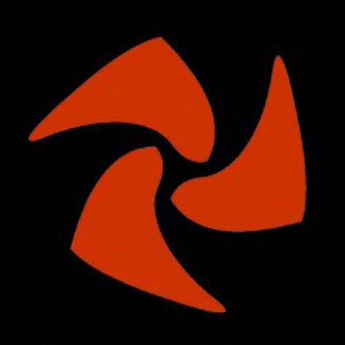 sekta77's avatar